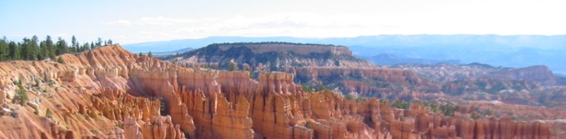 bryce_canyon_comp